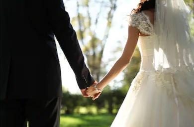 結婚・婚活のカテゴリー
